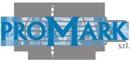 Promark Srl Logo